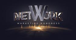 Network-Marketing-Kognress