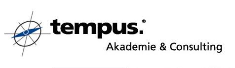 tempus ABC Personal GmbH