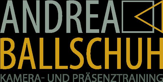 Andrea Ballschuh / c/o Reineke-Partner GmbH