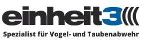 einheit3 GmbH