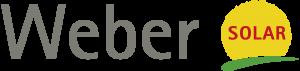 Gerold Weber Solartechnik GmbH