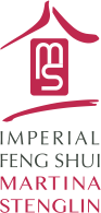 Imperial Feng Shui Consult Martina Stenglin