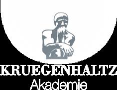 KRUEGENHALTZ Akademie