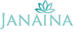 Janaina von Moos GmbH