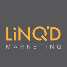 LiNQD Marketing GmbH