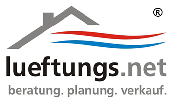lueftungs.net
