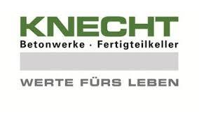 Knecht Kellerbau GmbH