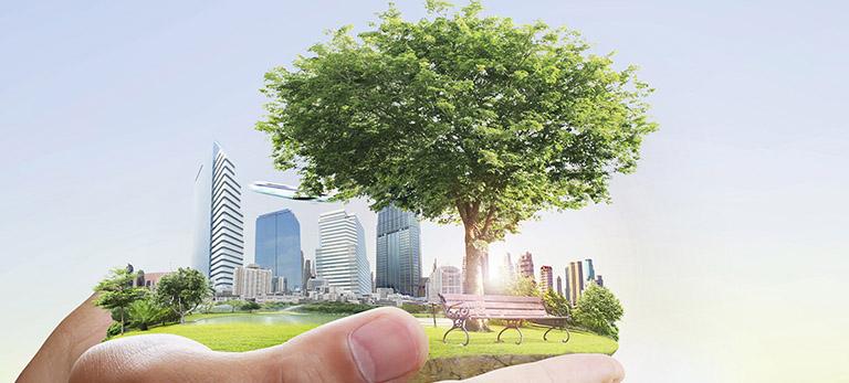 Umwelt-Fachtagung