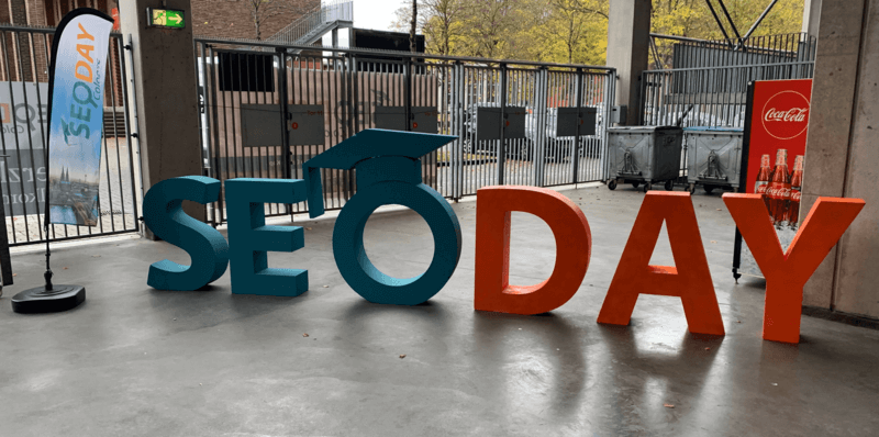 SEO-DAY 2020