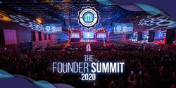 Founder Summit