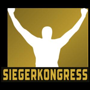 Der SIEGERKONGRESS