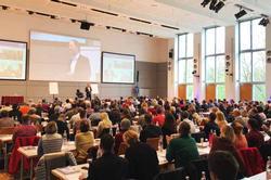 Ulrich Müller - Tag der Finanzen in München