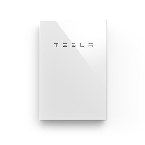 Tesla Powerwall – Der Inbetriebnahme-Assistent Schritt für Schritt erklärt