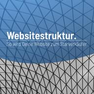 So wird Ihre Website zum Starverkäufer